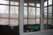 3х комнатная квартира в селе Белый Раст - Фото 2