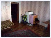 Продам 1к квартиру пр-д Курбатова, 4 - Фото 2