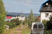 Земельный участок в д.Чуваш-Кубово, Иглинский район Башкортостана - Фото 4