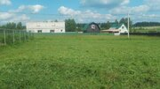 Солнечногорпский р-н, д.Коськово, уч.15 сот, ИЖС - Фото 5