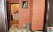 Продам 2-к квартиру в Обнинскке. - Фото 4