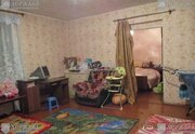 Продажа дома, Ленинский, Яшкинский район, Ул. Больничная - Фото 3
