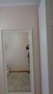 Сдается 2-я квартира в г.Мытищи на ул.Новомытищинский проспект, д.31, к, Аренда квартир в Мытищах, ID объекта - 323212611 - Фото 3