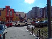 1-ком. кв.г. Домодедово, пешком от станции, новый м/к дом, свободна - Фото 3