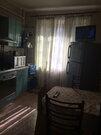 1-к квартира в центре Москвы - Фото 3