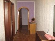 Продаю квартиру улучшенной планировки в г.Коломне, кирпичный дом - Фото 3