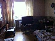 4-х комнатная квартира пос. Правдинский - Фото 1