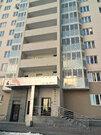 3кв 96 кв.м. в Университетском. Дом Ломоносов - Фото 5