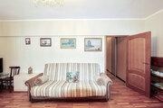2-к квартира 65 м - Фото 2
