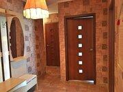 Продается 3-х комнатная квартира Курсаково - Фото 3