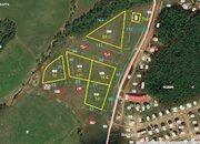 Участок 89 соток земли промышленности в д. Морозово, 42 км от МКАД - Фото 5