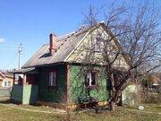 Продам дачу в Сергиево-Посадском р-не Ярослвское ш 40 км от МКАД - Фото 3