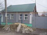 Продажа участка, Старый Оскол, Ул. Колхозная - Фото 1