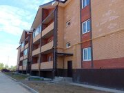 Продажа квартир ул. Н.Рябенко
