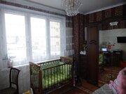 2-к квартира в центре города, Купить квартиру в Челябинске по недорогой цене, ID объекта - 314588978 - Фото 3