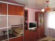 1 900 000 Руб., Продам квартиру в кирпичном доме, Купить квартиру в Егорьевске по недорогой цене, ID объекта - 316500947 - Фото 7