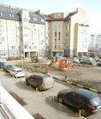 Сдается 2 к квартира в городе Мытищи, улица Новомытищинский проспект - Фото 3
