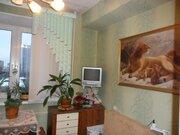 Отличная квартира! - Фото 4