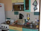 1-комнатная квартира ул.Васюнина, Аренда квартир в Нижнем Новгороде, ID объекта - 314268345 - Фото 3