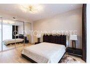 334 000 €, Продажа квартиры, Купить квартиру Рига, Латвия по недорогой цене, ID объекта - 313140390 - Фото 4