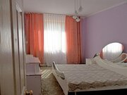 Трёх комнатная квартира в Ленинском районе г. Кемерово - Фото 5