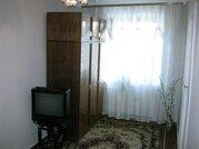 600 Грн., Аренда посуточно своя 2 комнатная квартира в Одессе (Черемушки)), Квартиры посуточно в Одессе, ID объекта - 309875518 - Фото 5