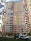 Продается 2- комнатная квартира, г. Одинцово, ул. Маршала Бирюзова 2а - Фото 5