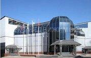 Продажа помещения свободного назначения (псн) пл. 6343 м2 м. .