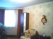 1 комнатная квартира, ул. Бережок, д. 6, г. Ивантеевка - Фото 2