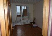 Продается 3 комнатная квартира, Ерино - Фото 3