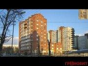 Продажа квартиры, Новосибирск, Ул. Красноярская