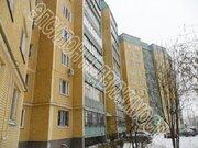 Продажа квартиры, Курск, Хрущева пр-кт. - Фото 1
