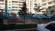 Продажа квартиры, Новосибирск, м. Заельцовская, Ул. Тюленина, Купить квартиру в Новосибирске по недорогой цене, ID объекта - 314423979 - Фото 29