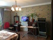 Ростов на Дону, 3-к квартира в центре 85 м2, отличное состояние - Фото 2