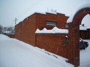 Продажа дома, Лукошкино деревня - Фото 2