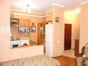 Продается 1-комнатная квартира г.Раменское, ул.Коммунистическая, д.40 - Фото 3