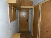 2-х комнатная квартира ул.Космонавтов, д.27 - Фото 3