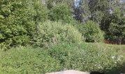 Беляниново участок 12 соток в спо Северное - Фото 5