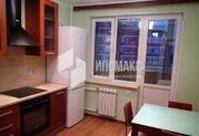 Сдается отличная 1-комнатная квартира в ЖК Престиж - Фото 3