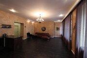 244 000 €, Продажа квартиры, Stabu iela, Купить квартиру Рига, Латвия по недорогой цене, ID объекта - 316755629 - Фото 3