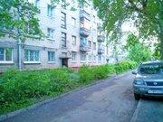 Продажа квартир ул. 80 Гвардейской Дивизии