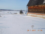 Село Высокиничи, Жуковского района 18 соток - Фото 2