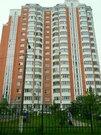 2 квартира Московская обл. Балашиха ул. Лесопарковая 12 - Фото 1