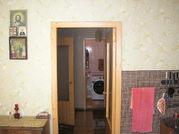 Продаю 2-х комнатную Мира-Артёма Центр - Фото 2