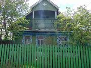 Дом на берегу озера Карагуз - Фото 1