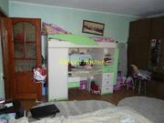 Продам 1-к квартиру на ул. 3 Интернационала, 64а в г. Кольчугино - Фото 2