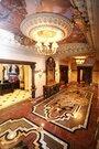 30 000 000 $, Загородная резиденция в Одинцово, Продажа домов и коттеджей в Одинцово, ID объекта - 502062170 - Фото 5
