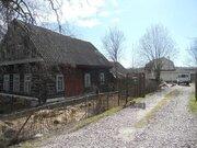 Дом в Новосергиевке на уч. 20 сот. ИЖС - Фото 3
