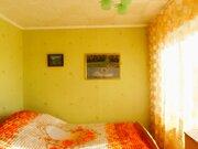 4 комнатная 4-35 - Фото 1