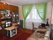 Однокомнатная квартира: г.Липецк, Московская улица, д.11 - Фото 1